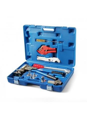 Ручной универсальный инструмент для аксиальных фитингов.