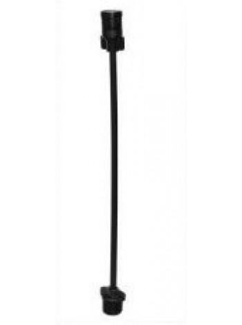 Адаптер для форсунок SQ (XPCN), длина 60 см XPCNADP24 X54905