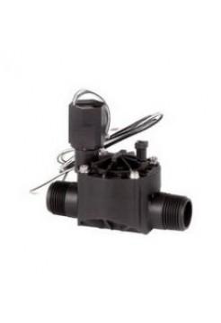 """Клапан электромагнитный 100-HV-ММ 1"""" НР Н05000"""