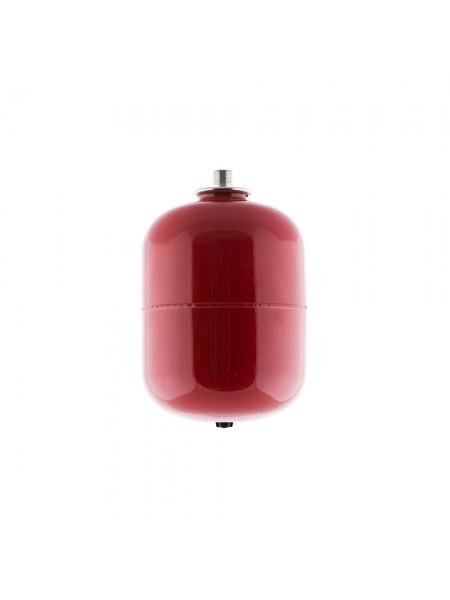 Расширительный бак Джилекс 10 литров (7810)