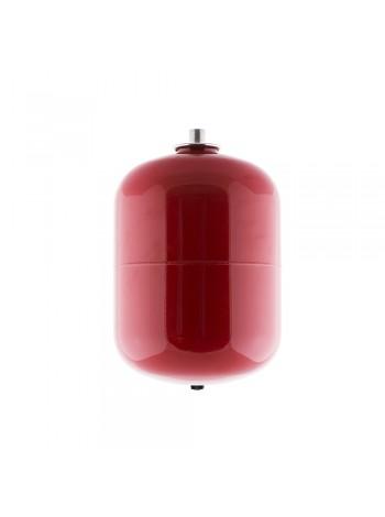 Расширительный бак Джилекс 18 литров (7818)