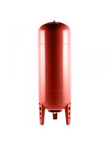 Расширительный бак Джилекс 500 литров (7794)