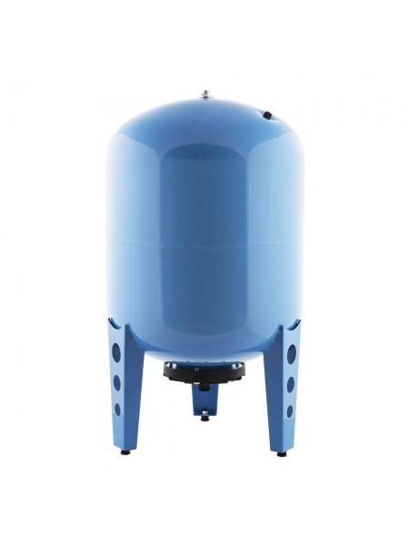 Гидроаккумулятор 150 ВП к литров (7153)
