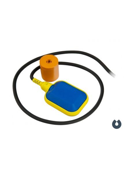 Поплавковый выключатель, 3 м