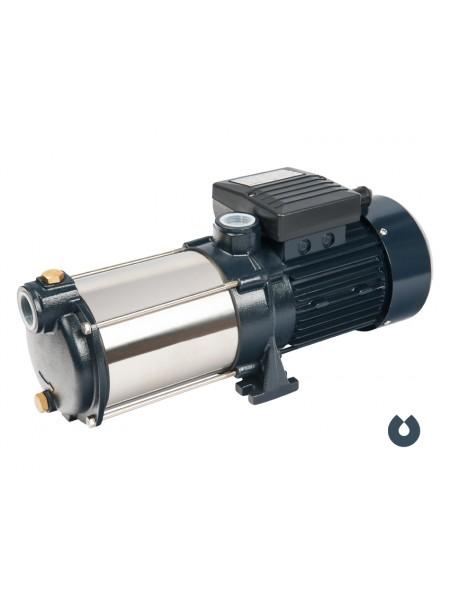 Многоступенчатый поверхностный насос МН - 300 А
