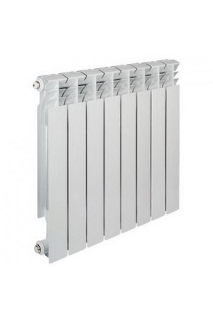 Радиатор алюминиевый TENRAD 350/100