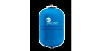 Гидроаккумулятор  для водоснабжения Wester WAV24